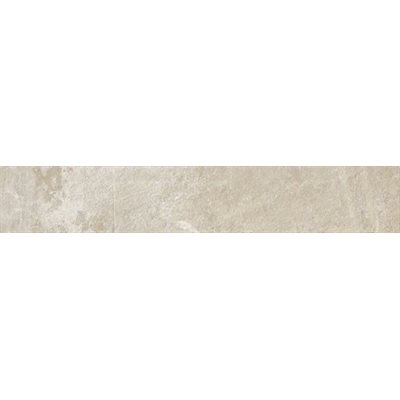 Série Plant • 10x60 Argile