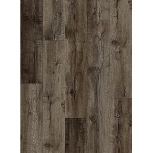03-Série Wood essence * 6x48 Ébène