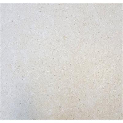 Série Besstone • 23x23 White