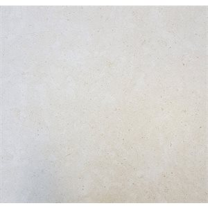 Série Besstone * 23x23 White