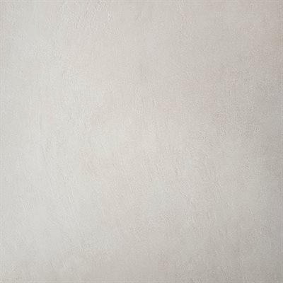 Série Concrete • 24x24 Blanc