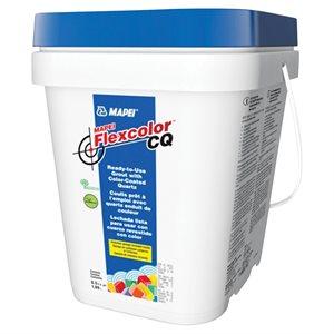 Flexcolor CQ * 1.89 L