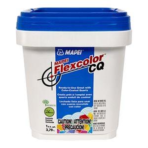Flexcolor CQ * 3.79 L
