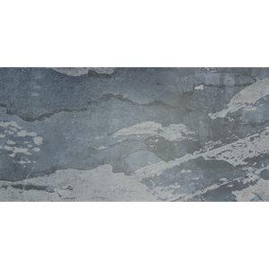 Série Géologie * 12x24 Anthracite