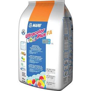 Ultracolor Plus FA * 10 lbs