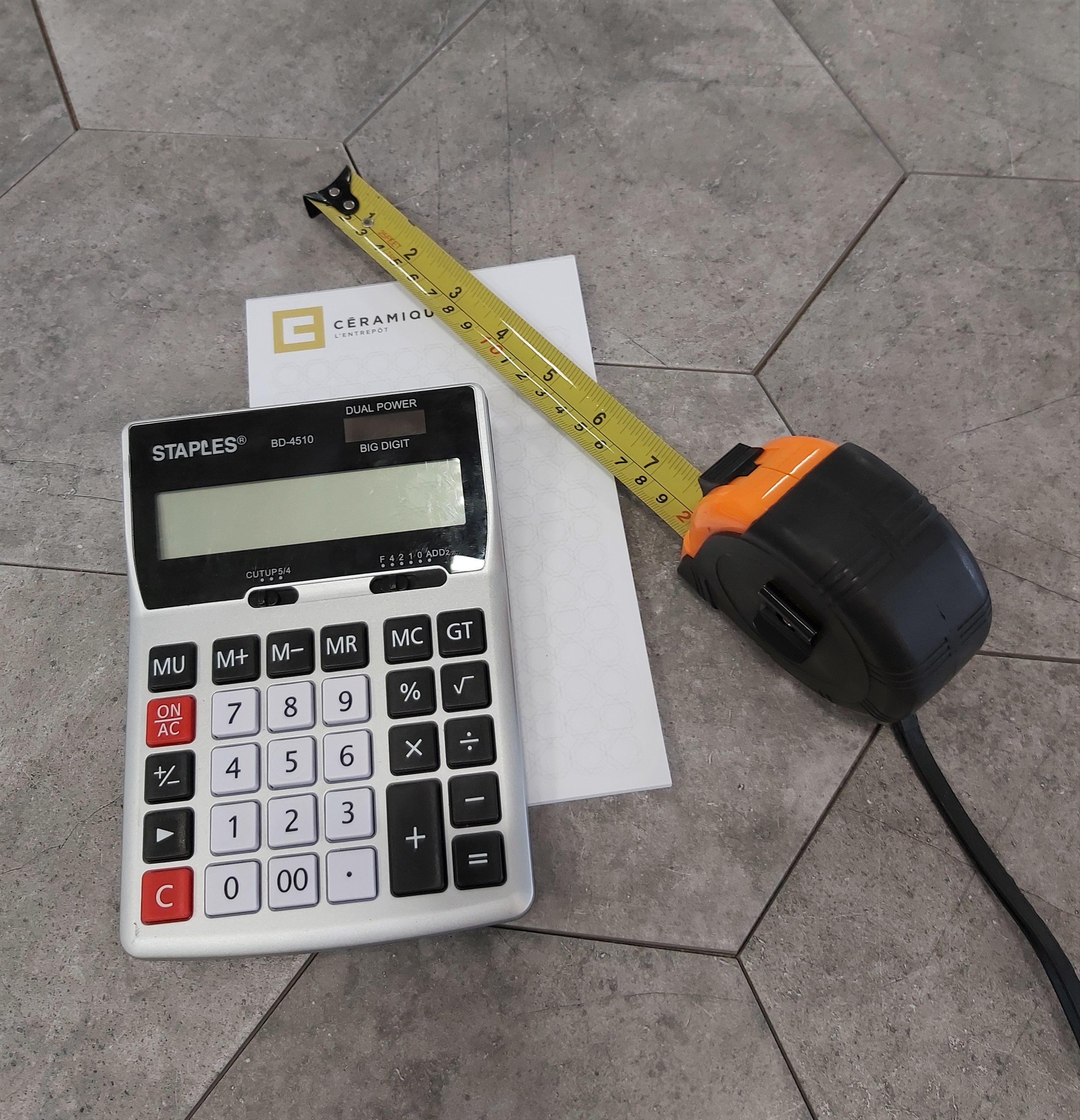 calculer-surface-couvre-plancher