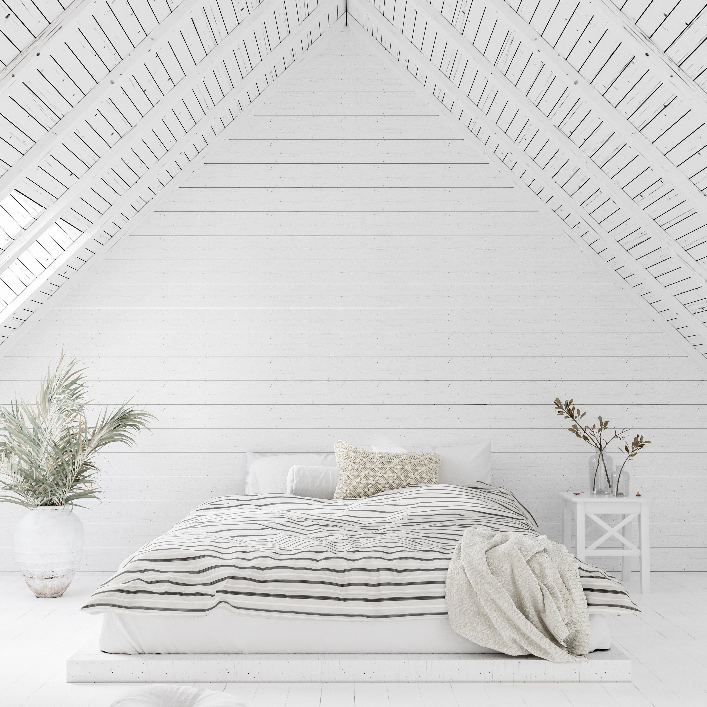 decor chambre a coucher style bord de mer beach house