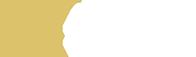 Céramique L'Entrepôt logo
