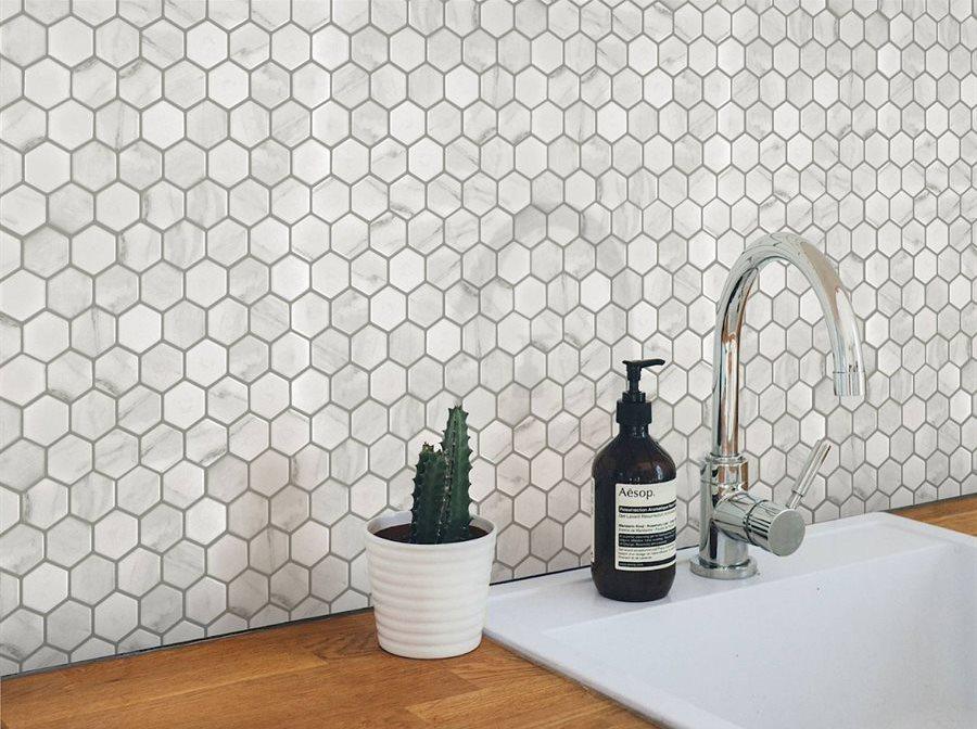 ceramique-dosseret-au-dessus-lavabo