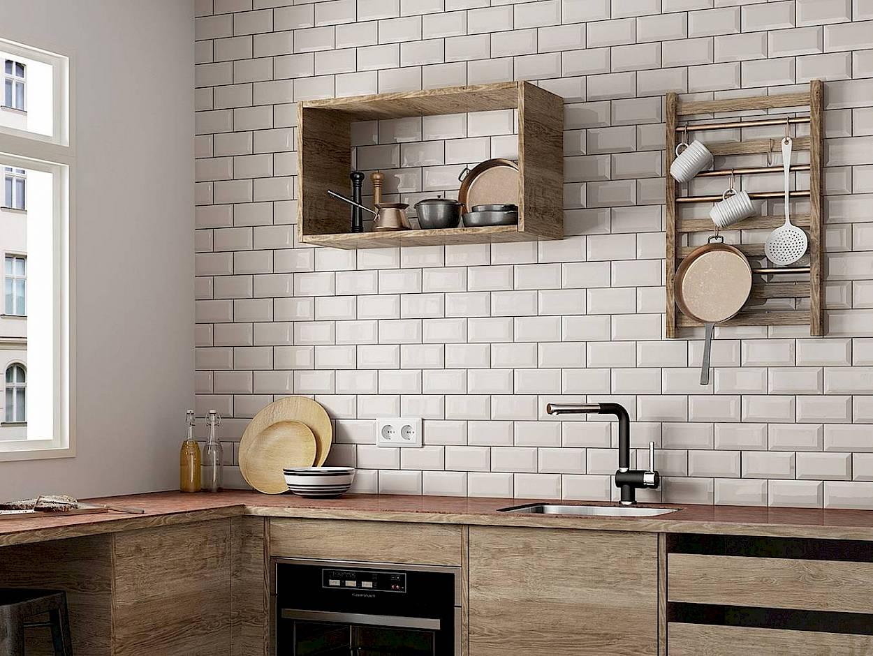 ceramique-metro-cuisine-type-9